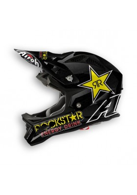 FIGHTERS ROCKSTAR
