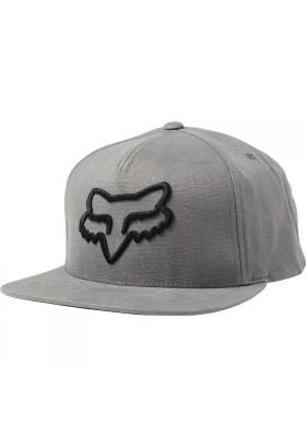 CAP FOX INSTILL SNAPBACK HAT PTR (21999-052)