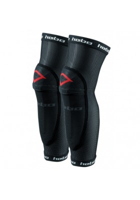 HE6343 GINOCCHIERE LONG KNEE DEFENDER PRO 2.0 RODILLERA