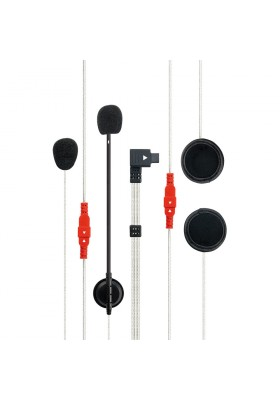 BT-LINE AUDIO KIT