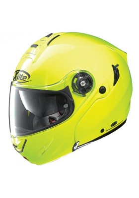 X-1003 HI-VISIBILITY 009 YELLOW