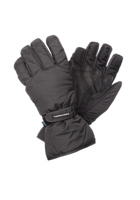 GUANTO PASSWORD CE GLOVES WATERPROOF (9919HM-N)