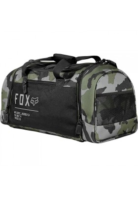 180 DUFFLE BAG CAMO (24046-027)