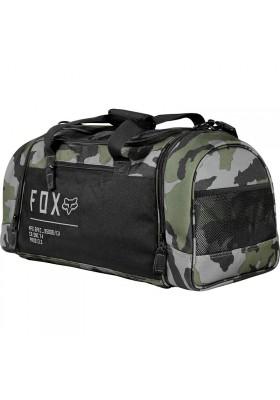 180 DUFFLE BAG CAMO (24046-027)