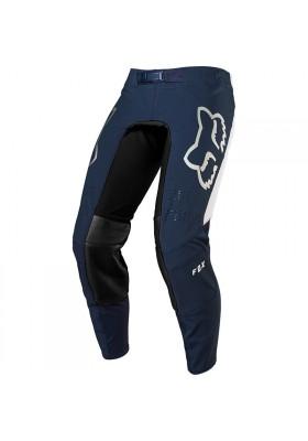 FLEXAIR HONDA PANT BLUE RED (23913-248)