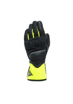 GORE NEMBO GORE-TEX GLOVES GRIP TECNOLOGY 620 FLUO YELLOW
