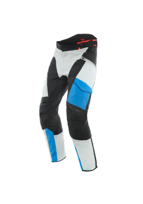TONALE D-DRY PANTS 65C GLACIER-GRAY BLUE BLACK