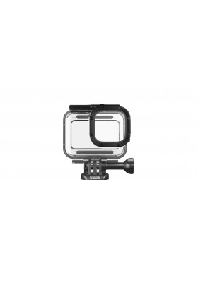 CUSTODIA GOPRO HERO 8 BLACK PROTECTIVE HOUSING