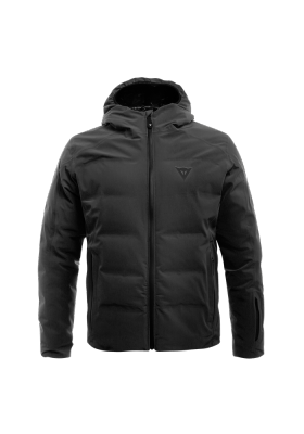 SKI DOWNJACKET MAN 2.0 Y41 STRETCH-LIMO