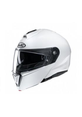I90 PEARL WHITE BLANC PERLE BIANCO