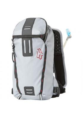 UTILITY HYDRATION PACK SMALL GREY (22816-172)