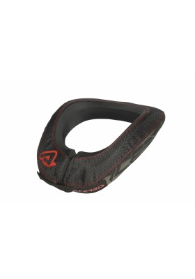 X-ROUND COLLAR ADULT NECK BRACE COLLARE