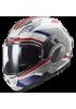 FF900 VALIANT 2 REVO WHITE RED BLUE 50900 22 32