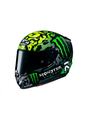 RPHA 11 CRUTCHLOW MONSTER SPECIAL 1 MC4H
