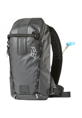 UTILITY HYDRATION PACK SMALL BLACK (22816-001)