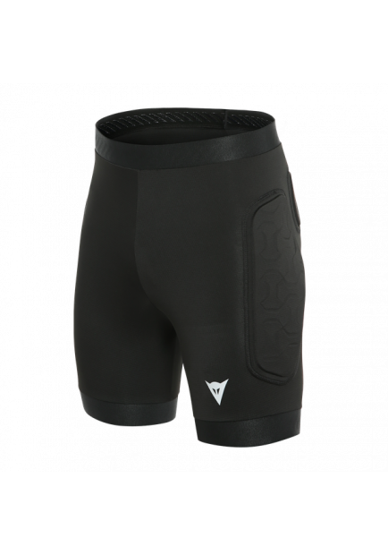 RIVAL PRO SHORTS DAINESE