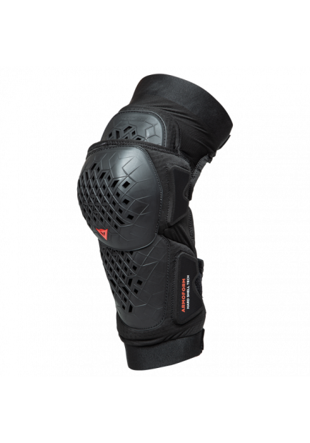 ARMOFORM PRO KNEE GUARDS DAINESE