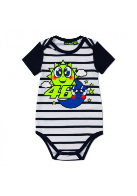 VRKBB394103 BABY BODY KID SOLE LUNA