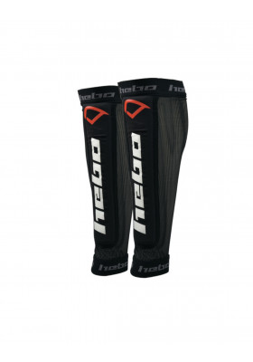 HB6002 DEFENDER 2.0 SHIN GUARD ADULT ESPINILLERA