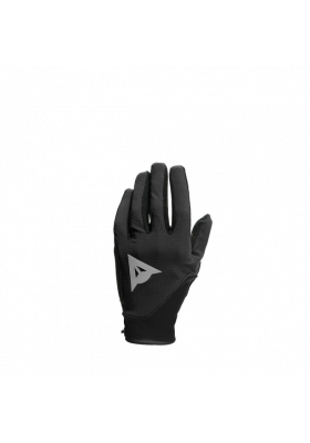 HG CADDO GLOVES 001 BLACK