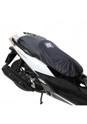 TUCANO NANO SEAT COVER MEDIUM (238-BL)