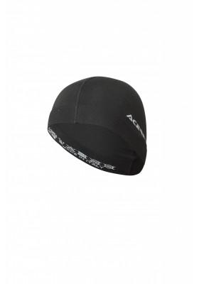 UNDERHELMET CAP BRETHA ACERBIS