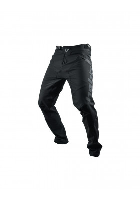 HE3156N PANT TRIAL TECH 10 NERO