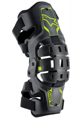BIONIC 5S YOUTH KNEE ALPINESTARS