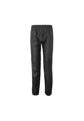 PANTA DILUVIO LIGHT NERO (524-N)