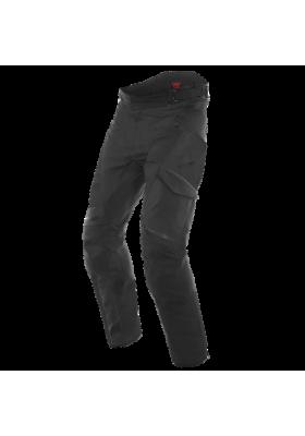 TONALE D-DRY XT PANTS 631 BLACK BLACK