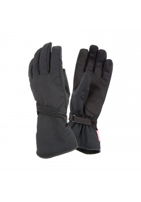 GUANTO LADY PASSWORD CE GLOVES WATERPROOF (9960HW-N)