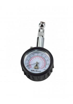 HH8310 ANALOGIC PRESSURE GAUGE MISURATORE PRESSIONE 1 KG/15 PSI