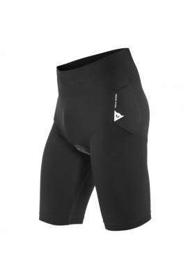 TRAIL SKINS SHORTS DAINESE