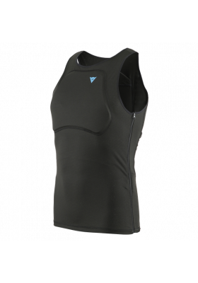 TRAIL SKINS AIR VEST SAFETY