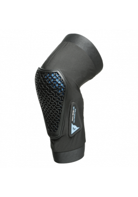 TRAIL SKINS AIR KNEE GUARDS