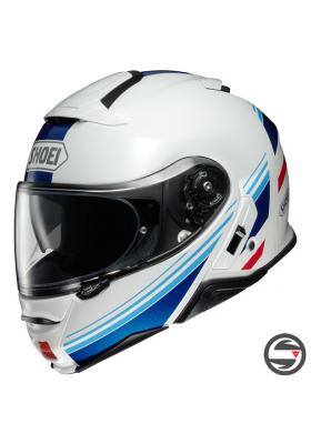 NEOTEC 2 SEPARATOR TC10 WHITE BLUE