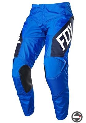 180 REVN PANT BLUE (25763-002)