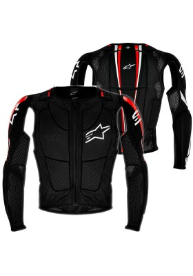 BIONIC PLUS JACKET
