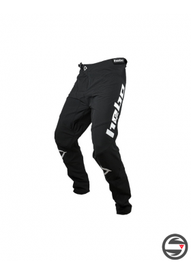 HE3157N PANT TRIAL TECH 10 BLACK