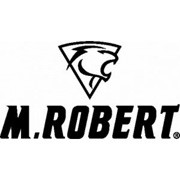 M ROBERT
