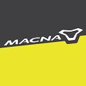 KLAN - MACNA