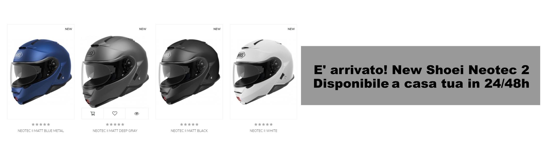 old-helmets