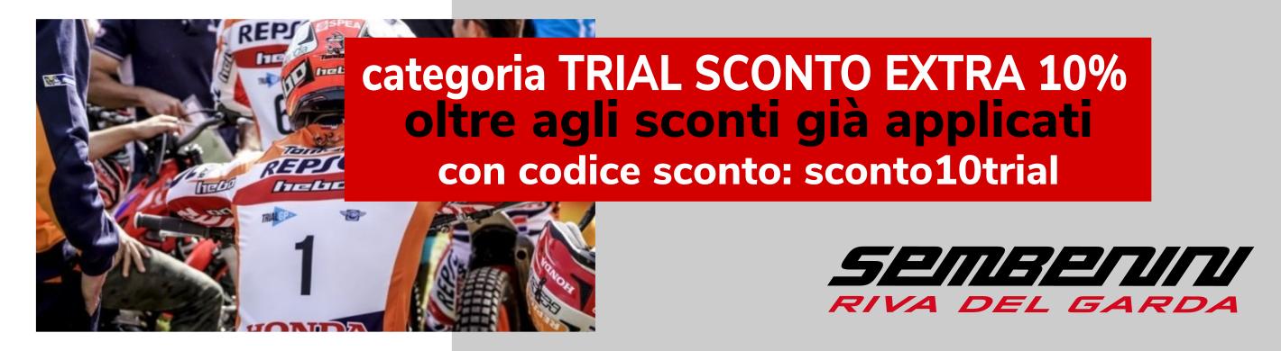 slide buono trial 10%
