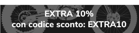 EXTRA 10 SU TUTTO