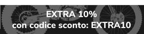 EXTRA 10 SU TUTTO