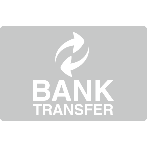 BankWire